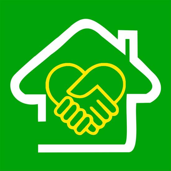 天津居委会推广工作服务指南 社区服务有了标准
