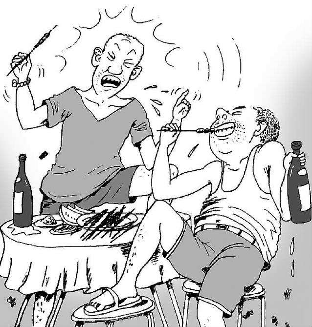 动漫 简笔画 卡通 漫画 手绘 头像 线稿 600_630