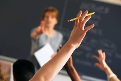 56号教室说给老师的真心话