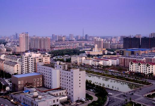 2021中国人口最多的县_速看中国人口最多和最少的50县揭晓,普宁居榜首!