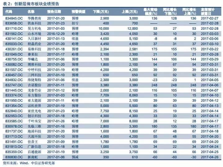 bet365博彩资讯网*>>>真人百家乐破解:_*网投首选*>>>