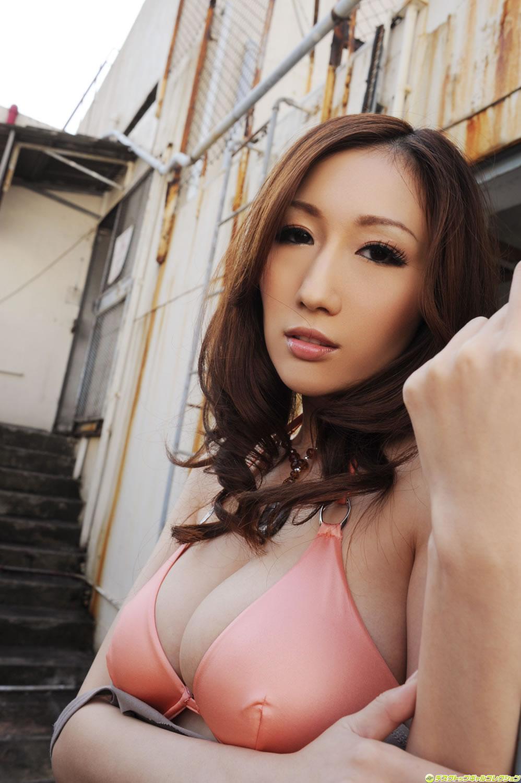 京香julia图片