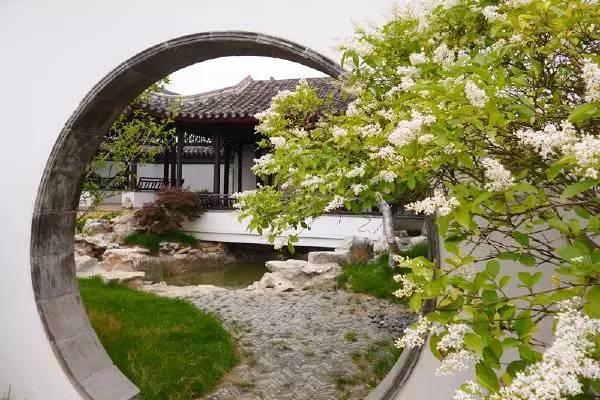 风景好到逆天,早餐端到门口,太湖边这个度假村,去过的都说绝!