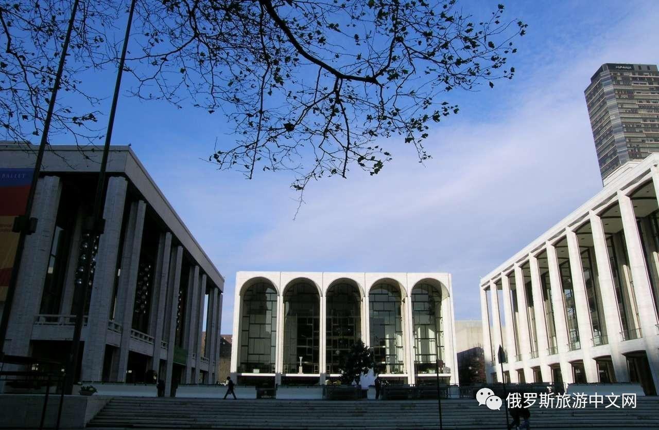 这栋建筑被联合国教科文组织评为世界