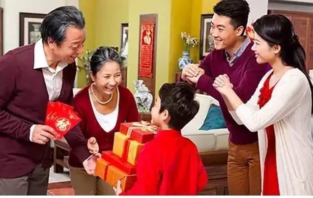 2017年用压岁钱给孩子买保险的十大好处