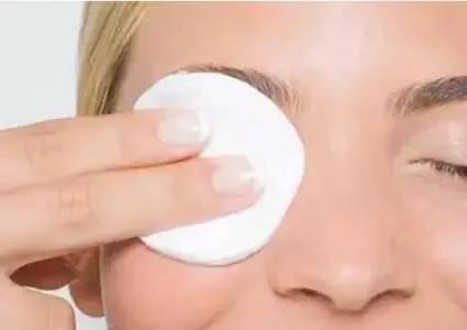 如何让眼睫毛变长 美肤网 护肤网站 眼睫毛
