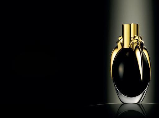 7种不同香调男士香水推荐,你适合哪一款?