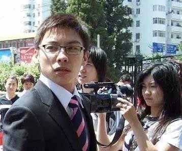 在中国有两件事不吹牛随便-搜狐卖场欧亚体育保龄球v卖场券图片