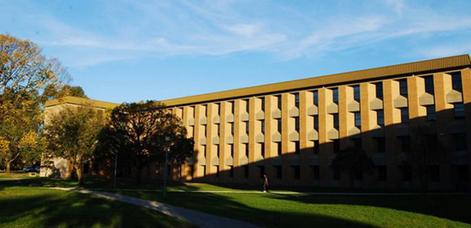 澳洲留学:拉筹伯大学不容错过的这些好专业,你知道吗?