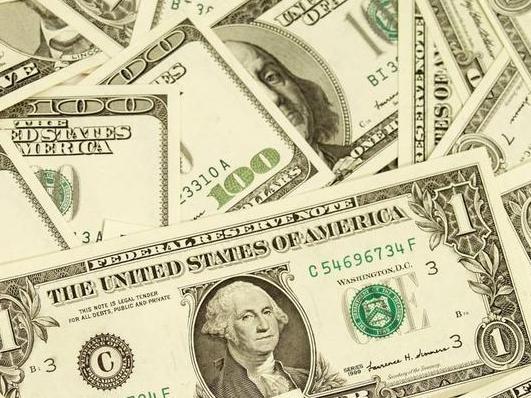 美国南北战争中的假币风波,一方经济被狠狠打击