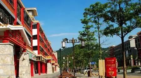 深圳美食之美食一路美食街最a美食的传统八卦贝宁美食图片