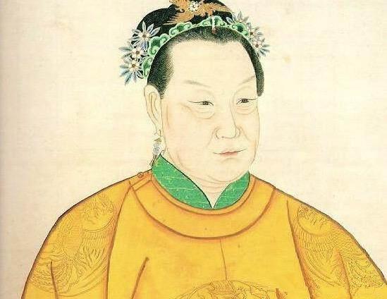史料中记载朱棣为朱元璋的第四个儿子,母亲为马皇后.最清楚朱棣生