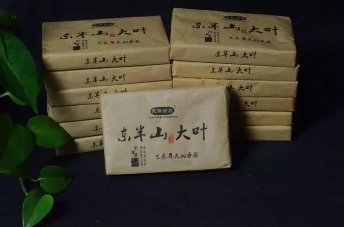 为什么普洱饼茶几乎都选用绵纸作为外包装?