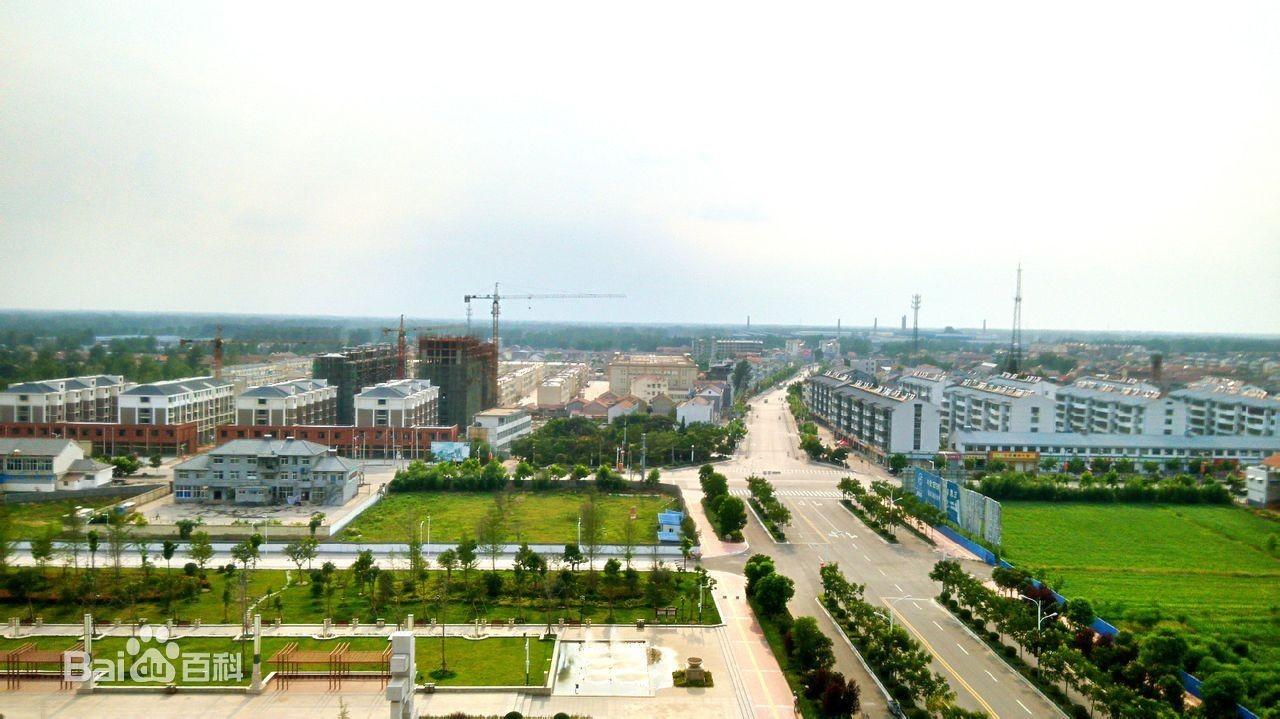 敬安人口_敬安镇的区划沿革