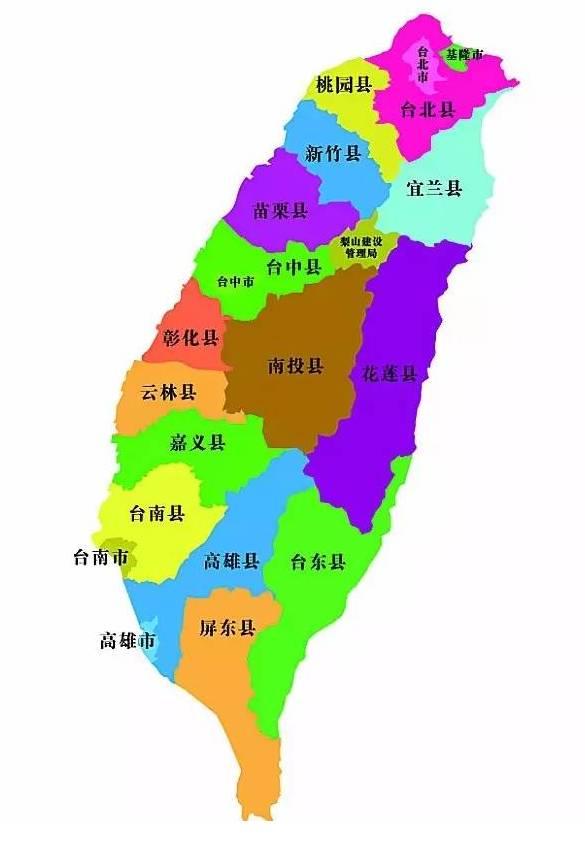 1958年设宁夏回族自治区,简称宁 明朝初年建广西省,1958年建广西壮族