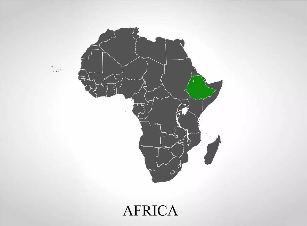 非洲gdp排名_中国各省gdp排名图片