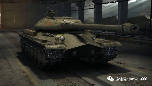 t110e5坦克_m系龟速td(t28,t28原型车和t95三辆)增加极速和机动t110e5小削及r系