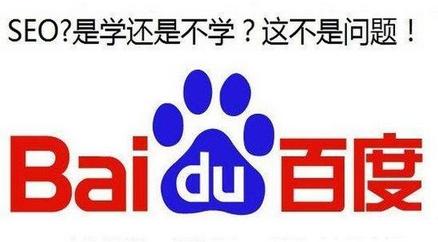 南宁广告:很多南宁广告不看都不懂