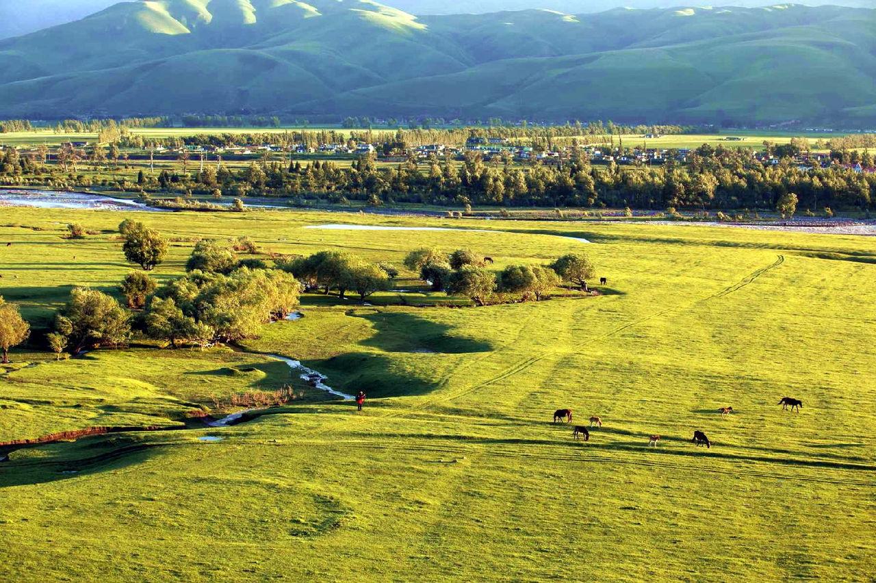 搜狐公众平台 去新疆旅游安全吗 新疆旅游必知的注意事项