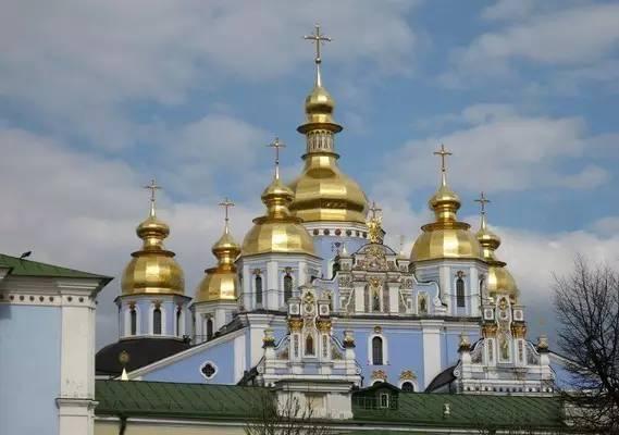 乌克兰人均_乌克兰美女