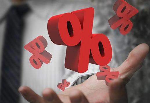 网贷利息最低排行榜_如何选择网贷app解析低利息的网贷app排行榜
