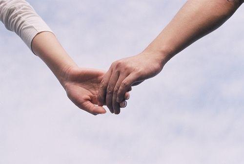 女生恋爱期间如何保鲜?如何让自己的爱情保鲜?
