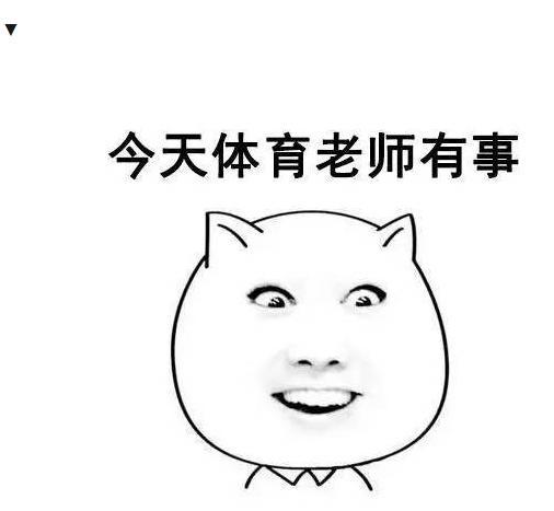 动漫 简笔画 卡通 漫画 手绘 头像 线稿 506_467