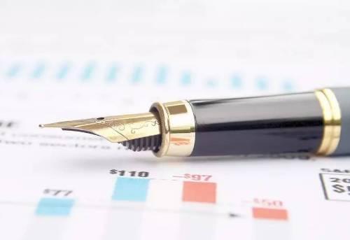 实务中,小企业编制财务报表附注采用的方式及