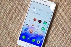 两款手机直降近四百 这样的降价会触及到谁的神经