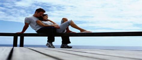 李建学老师:如何有技巧地化解婚姻问题,挽救婚姻? - 温馨情感驿站 - 李建学心理咨询工作室