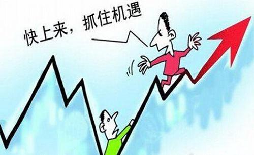如果问在中国股市里赚钱的散户到底有多少?