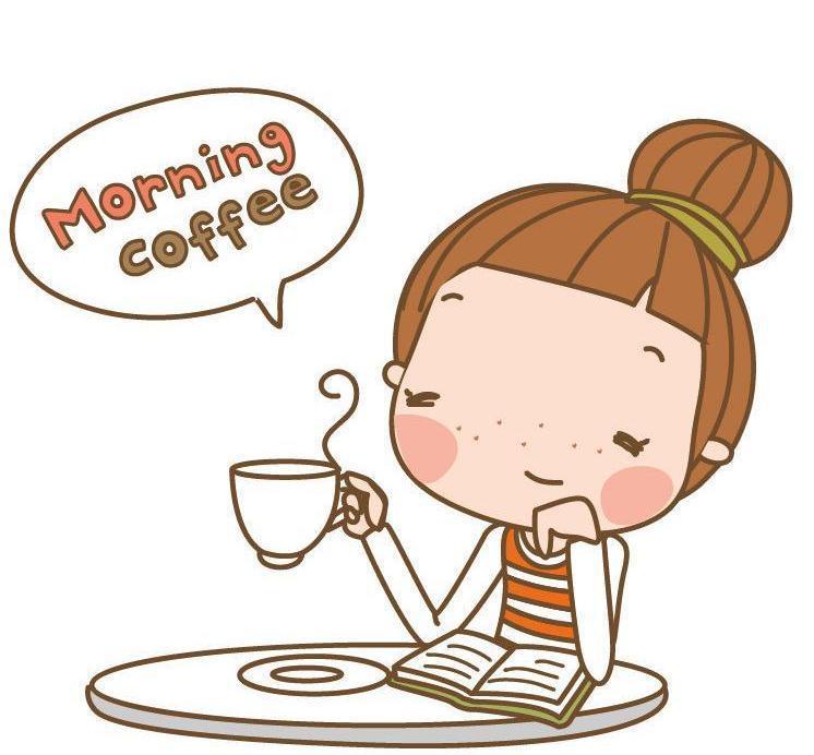 所以,对教程感兴趣的你,想要开店的你,赶紧v教程ppt咖啡图片