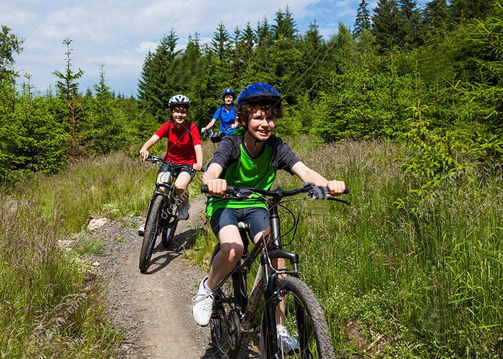 儿童自行车图片价格全球最贵十大儿童自行车品牌排行榜
