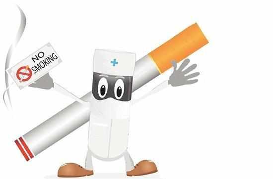 慢阻肺的危害有哪些