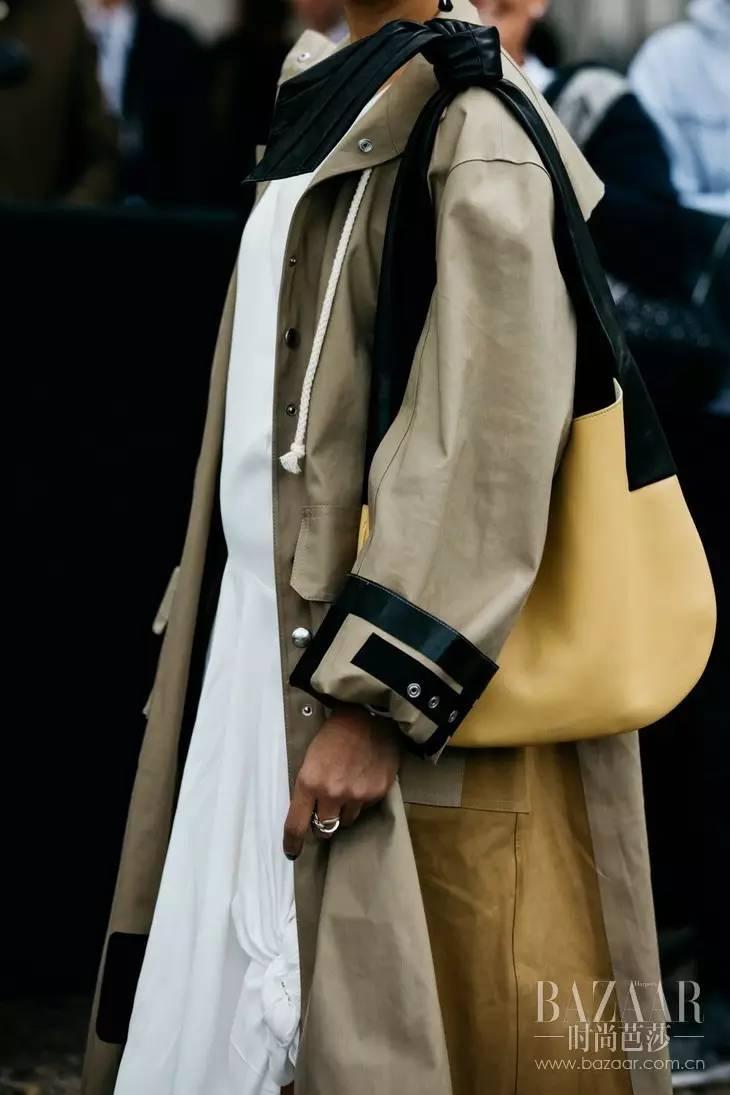 纺织服装行业-鞋品性业:各拥有所出产息攻为先