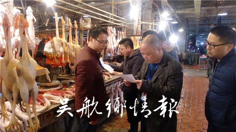 http://www.clzxc.com/wenhuayichan/16703.html