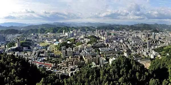 2021贵阳gdp增速_2021年上半年,贵阳城乡居民收入均实现两位数增长(2)