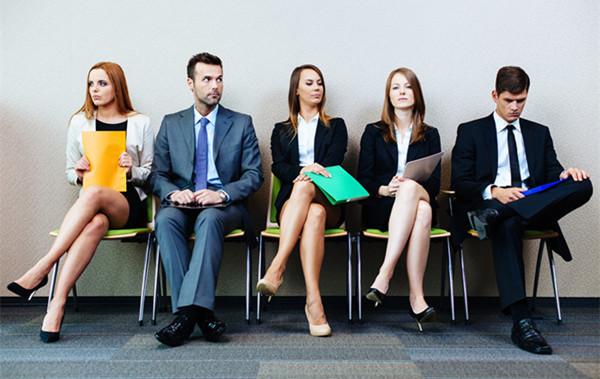 外贸人该如何选择新公司?