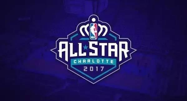 流川枫 将亮相NBA全明星赛图片