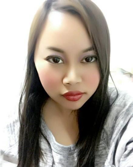 凤姐化妆猜成语_凤姐化妆图片