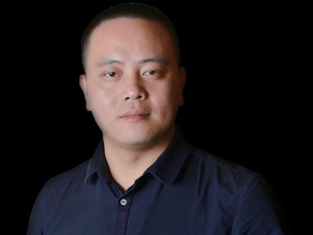 """上海风水大师:财运小知识 1"""""""