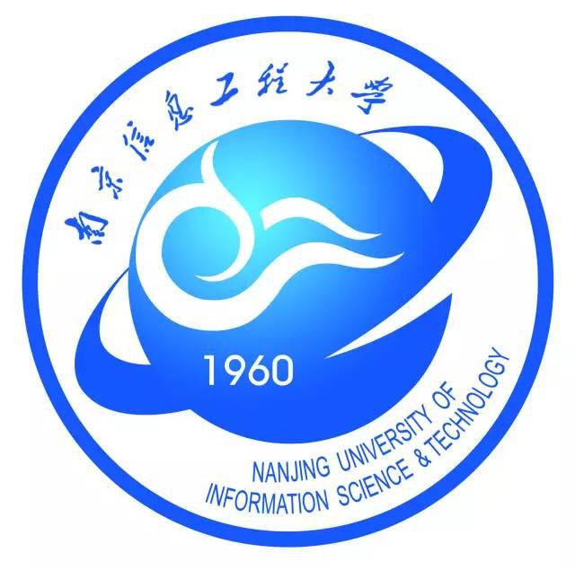 logo logo 标志 设计 图标 640_635图片