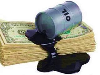 中国外汇储备跌破3万亿,钱都去哪了
