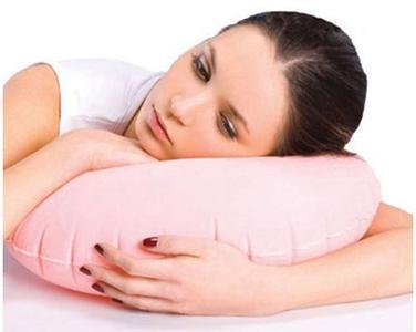 剖腹产后月经量少怎么办图片