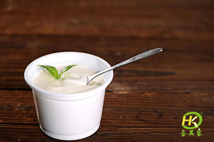小妙招:买酸奶如何才能买到好酸奶呢?