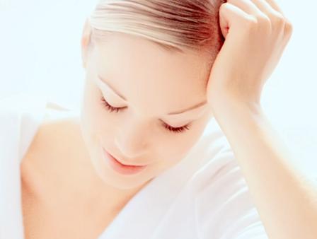 预防和治疗激素皮炎,患上后该怎样选择护肤品呢?