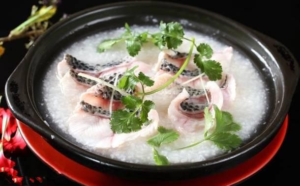 大鱼大肉没完没了?必定要看!油腻也美味!