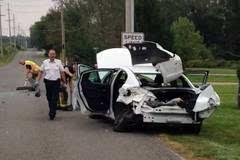 收入决定事故死亡率!什么人开车更容易发生意外?