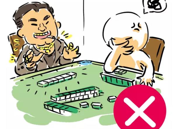 12生肖的招财方位财运一直不好打牌老输?图片