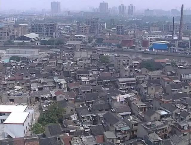 开平区周家桥村有多少人口_人口普查